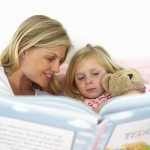 bedtime story, bedtime stories, developmental activities toddlers, baby's development, interpersonal development, dyslexia, learning and literacy problems