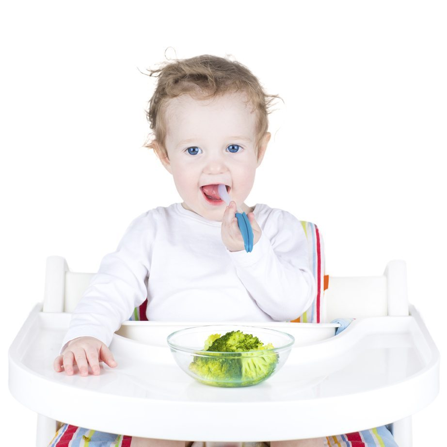 meal time, diet, toddlers, toddler food, toddler meal time, recommended diet toddlers, picky eater, toddler health, refusal of food, toddlers