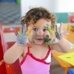 early childhood care and education, local childcare committee, free pre-school year, free childcare, ECCE, baby and toddler group, Montessori, playschool
