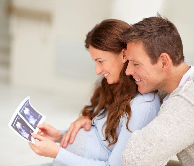 20 week scan, sex of the baby, gender, ultrasound, appointment, bladder, belly, gel, hospital, fetus, fetal scan, afterbirth