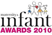 Maternity & Infant 2010 awards