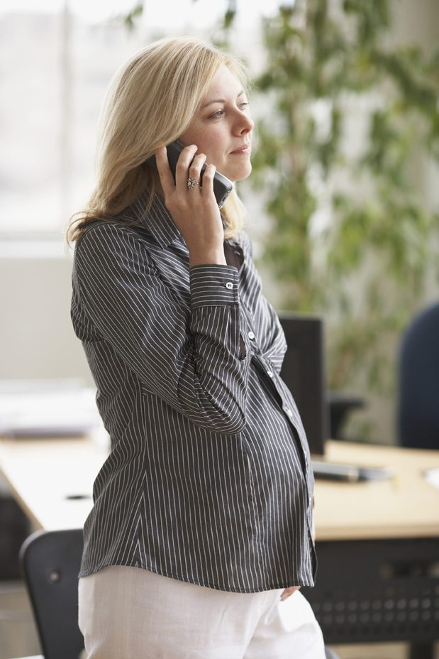 maternity benefit, maternity leave, maternity entitlements, maternity benefit payment, paternity leave, returning to work from maternity leave, how long is maternity leave, pregnancy risk assessment