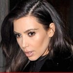 0311-kim-kardashian-getty-1