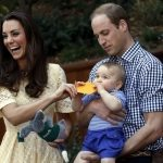 kate middleton baby
