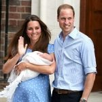royal baby, kate middleton pregnancy, duchess of cambridge pregnant, royal baby due
