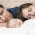 Lucy wolfe, parenting, sleepmatters.ie, getting baby to sleep, getting soother from baby, separation anxiety, baby sleep routine