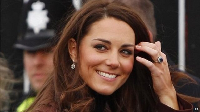 kate middleton, beyonce, jay z, new york, kate middleton seraphine, seraphine, prince william and kate middleton, seraphine, prince william,