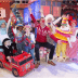 late late toy show, toy show, ryan tubridy, rte, late late toy show best moments, toy show best moments