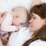 depression link, babies, sleepless, mothers, sad, sleep profile, bedtime, naptime, ireland, Breastfeeding mother asked to cover up in London hotel