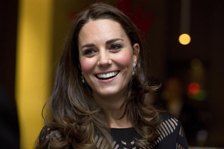 kate middleton expecting, kate middleton, duchess of cambridge, kate middleton baby