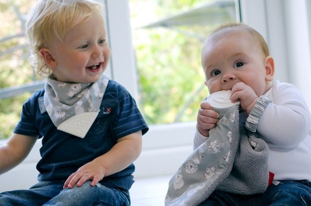 best teething products, teething products for babies