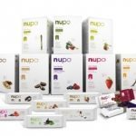 The Nupo Diet Kit