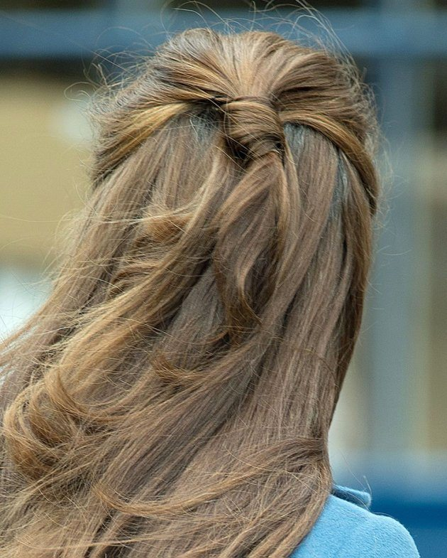 Is it safe to dye your hair during pregnancy? - Maternity and Infant