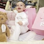 pregnancy and baby fair, free tickets pregnancy and baby fair, competitions