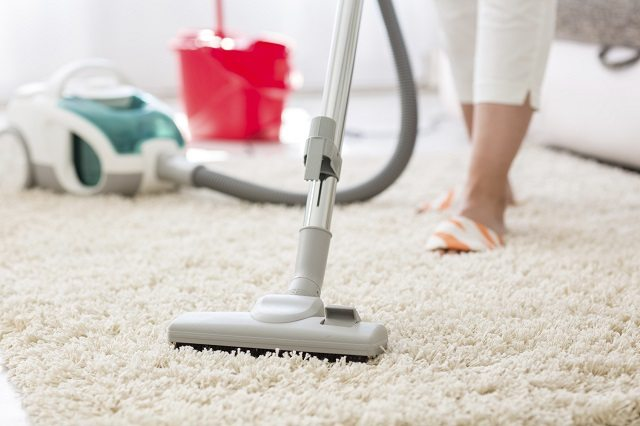 cleaning, stain removers, at home stain removers,