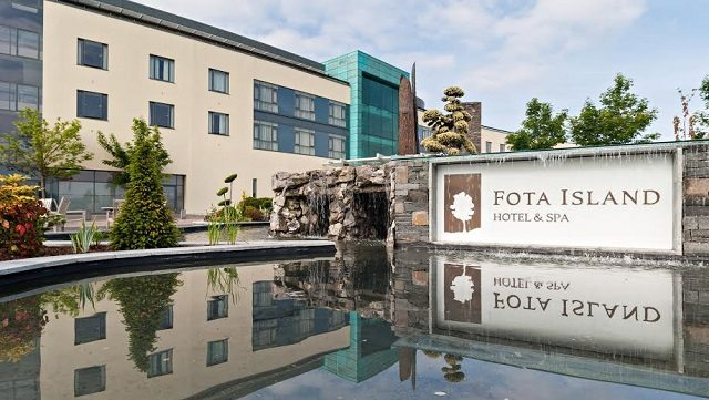 fota island, things to do with the family