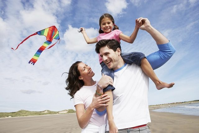family event guide, nationwide event guide, what's on this weekend in Ireland, Irish event guide, dubln event guide