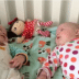 today fm presenter, dave morre today fm presenter, dave moore shares adorable video of twin girls, today fm presenter shares adorable video of twin girls