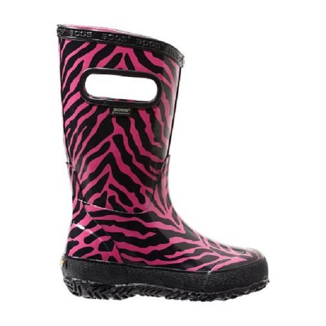 BOGS Kids Rainboot