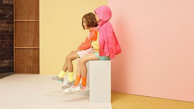 zara, sales, kids summer clothes, bargain buys, bargain offers, zara kids, summer holidays
