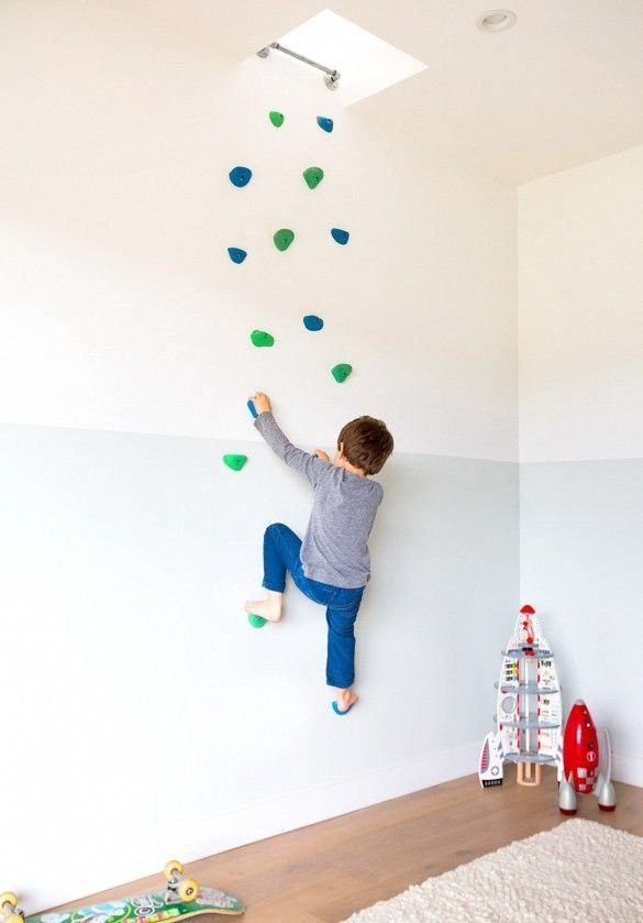 indoor playing activities kids bedroom ideas entertaining kids indoors - Bedroom Play Ideas