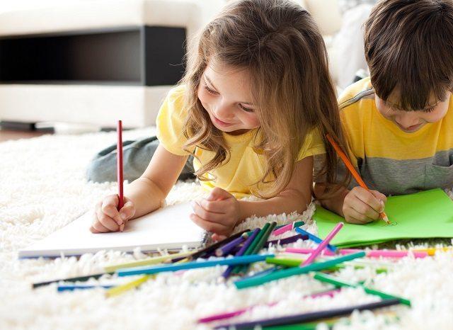 indoor activities, rainy day, activities for indoors, kid activities