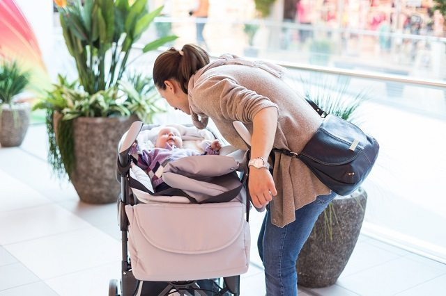 travel system, travel systems, how to pick a travel system for baby, how to pick a travel system, what to look for in a travel system,