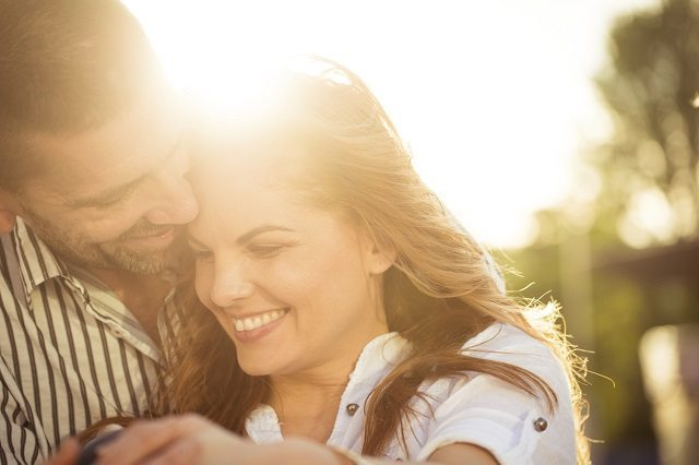 couple, love, signs you've found the one, signs you've found your life partner