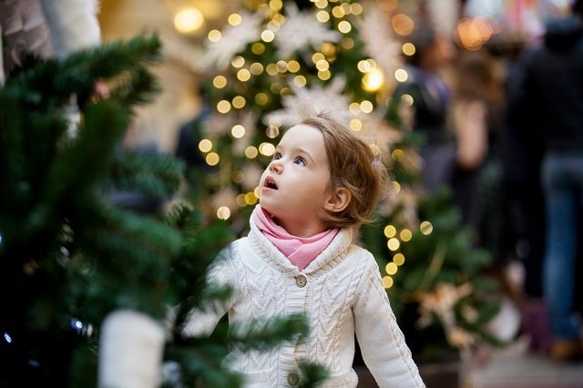 dublin, dublin event guide, family events dublin, christmas events kids dublin, christmas events for the family dublin