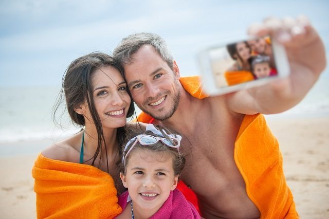 family holiday, planning family holiday, family holiday deals, how to save on family holiday, deals on family holidays ireland, home exchange holidays,