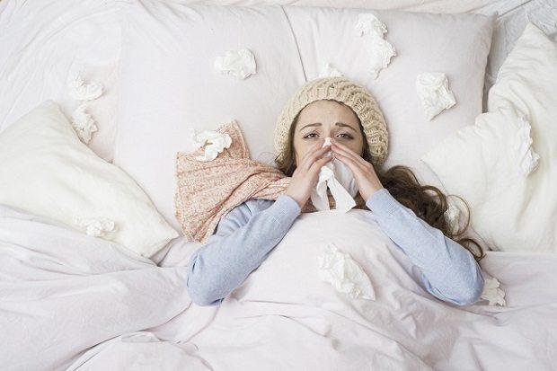 prevent sickness, illness, sick, remedy, all natural, honey, ancient, medicine, medicinal, health