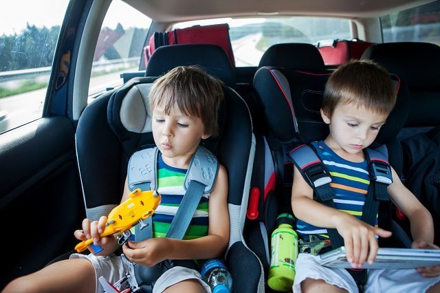 car,kids,travel games,calm in the car,car games,toddler,baby