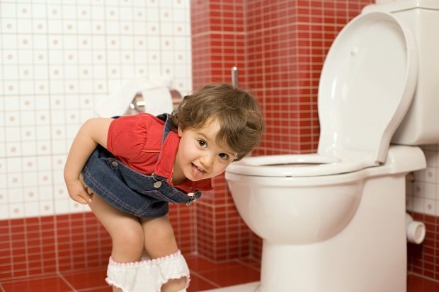 potty training, frustration, patience, no more nappies, nappies, toddlers