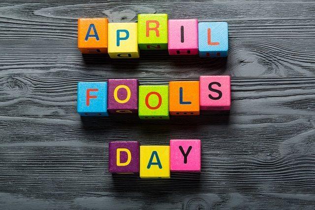 April, fools, fool, april fools, pranks, jokes