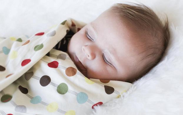 c6c1ea121d78 sleeping – Maternity and Infant