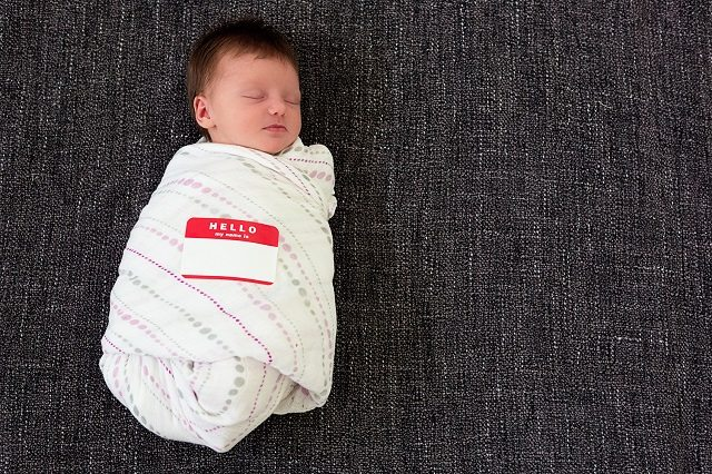 unisex, baby names, unisex baby names, popular baby names, popular unisex baby names, unusual baby names, celtic origin names