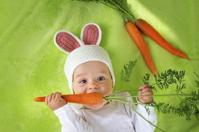 vegetables, baby, toddler, healthy, eating, veggies, delicious, nutrition