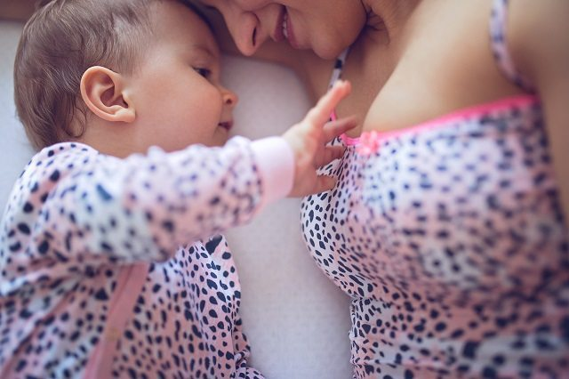 bond, closeness, cute, baby, breastfeeding, healthy, motherhood, diet