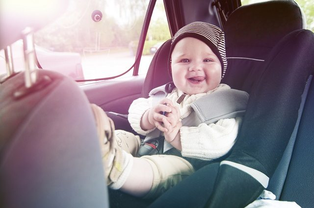 car sear, baby car seat, car sear rules, baby car seat safety, car seat regulations, rear facing car seats, road safety authority regulations