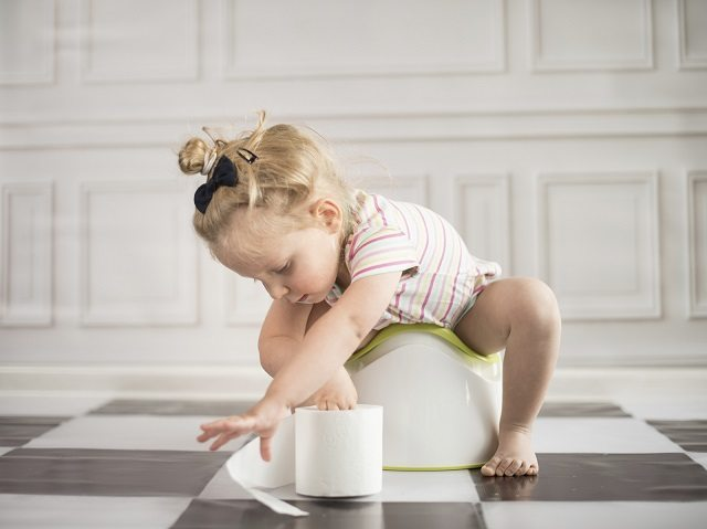 toilet training, potty training, parenting advice, parenting advice on toilet training