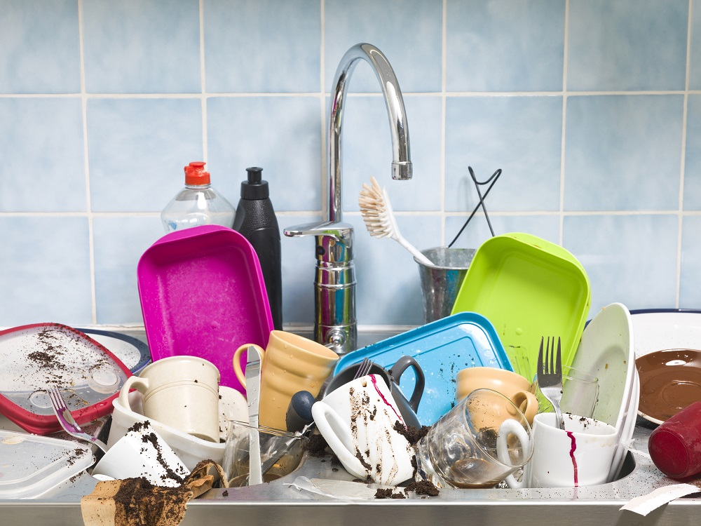 5 reasons why your house is probably messy maternity and infant family
