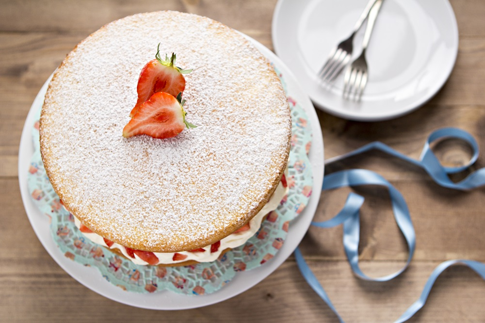 recipe victorian sponge cake recipe maternity and infant family